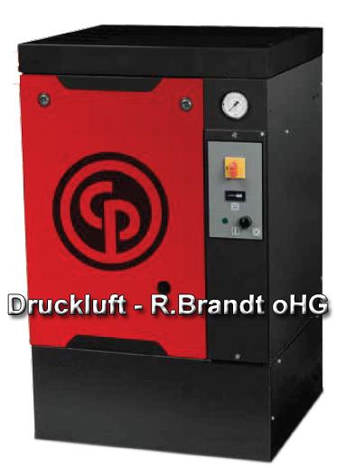 druckluft brandt shop schraubenkompressor 2 2kw 8 oder 10bar typ cpm3 verdichter c40. Black Bedroom Furniture Sets. Home Design Ideas